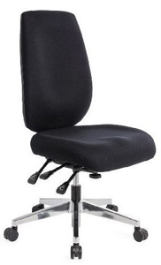 pps australia ergonomic office chairs