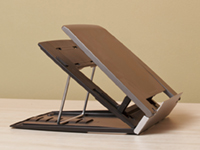 ErgoQ-330 Portable Laptop Station